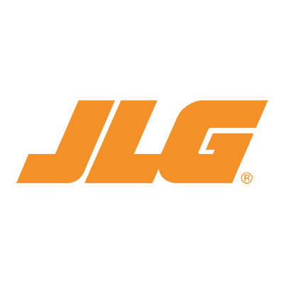 Picture of the JLG Logo