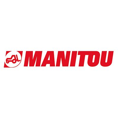 Picture of the Manitou Logo