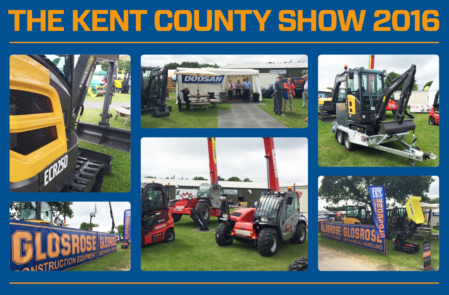 Kent-County-Show-2016-2nd-Article