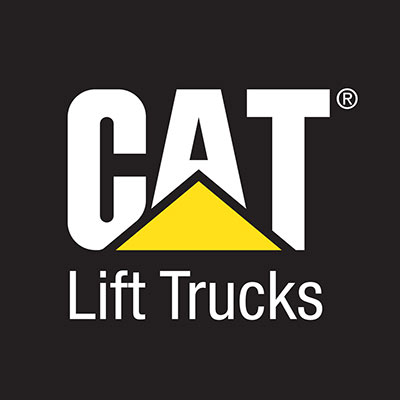 Picture showing the CAT logo