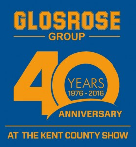 40th-at-the-kent-show